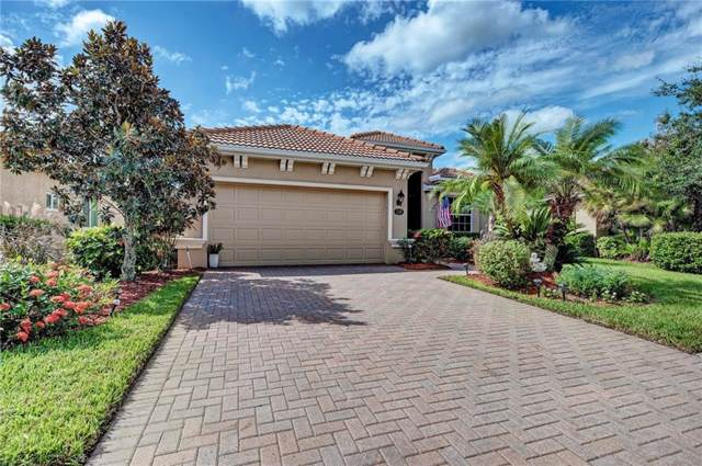 139 River Enclave Court, Bradenton, FL 34212 (MLS #A4446044) :: Armel Real Estate