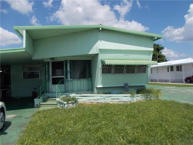 1817 Iowa Avenue, Bradenton, FL 34207 (MLS #A4446045) :: EXIT King Realty