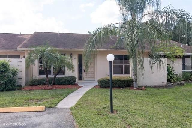 1523 41ST AVENUE Drive E, Ellenton, FL 34222 (MLS #A4446058) :: Lovitch Realty Group, LLC