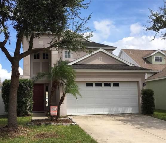 4162 Day Bridge Place, Ellenton, FL 34222 (MLS #A4446060) :: Lovitch Realty Group, LLC