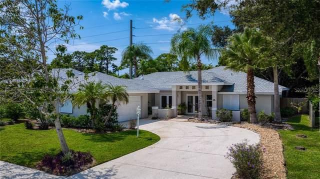 620 Oak Bay Drive, Osprey, FL 34229 (MLS #A4446081) :: EXIT King Realty