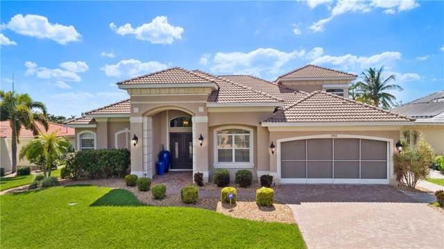 3922 SE 19TH Place, Cape Coral, FL 33904 (MLS #A4446092) :: Remax Alliance
