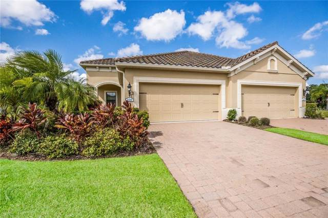 1219 Collier Place, Venice, FL 34293 (MLS #A4446095) :: White Sands Realty Group
