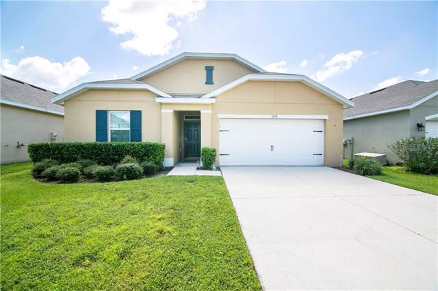 15718 High Bell Place, Bradenton, FL 34212 (MLS #A4446096) :: Alpha Equity Team
