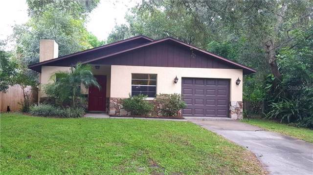 708 13TH AVENUE Circle W, Palmetto, FL 34221 (MLS #A4446099) :: Florida Real Estate Sellers at Keller Williams Realty