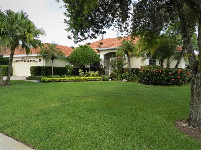 6009 Winchester Place, Sarasota, FL 34243 (MLS #A4446121) :: EXIT King Realty