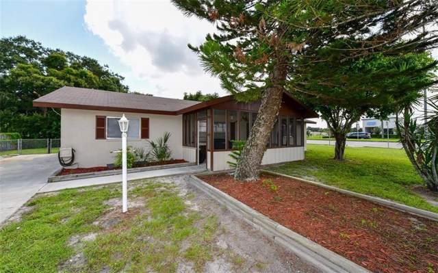 5315 46TH STREET Court E, Bradenton, FL 34203 (MLS #A4446146) :: Dalton Wade Real Estate Group