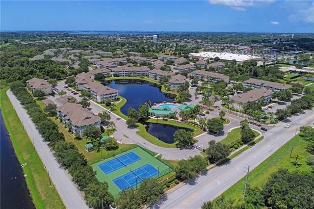 4802 51ST Street W #1123, Bradenton, FL 34210 (MLS #A4446150) :: Medway Realty