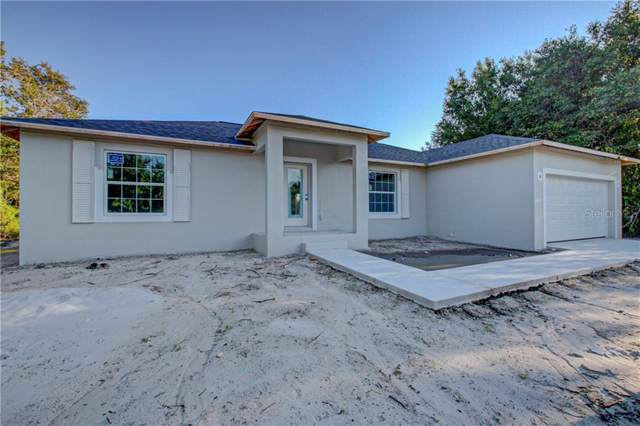 7258 Quarry Street, Englewood, FL 34224 (MLS #A4446164) :: Medway Realty