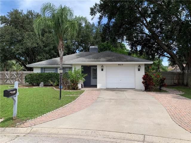 4615 31ST STREET Court E, Bradenton, FL 34203 (MLS #A4446167) :: Dalton Wade Real Estate Group