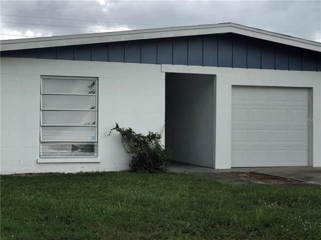 Address Not Published, Sarasota, FL 34231 (MLS #A4446170) :: Bridge Realty Group