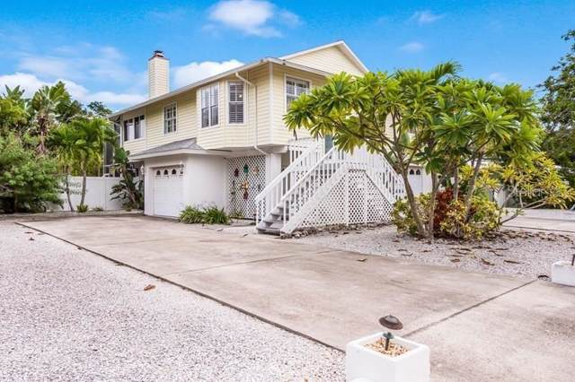 417 Poinsettia Road, Anna Maria, FL 34216 (MLS #A4446190) :: Gate Arty & the Group - Keller Williams Realty Smart