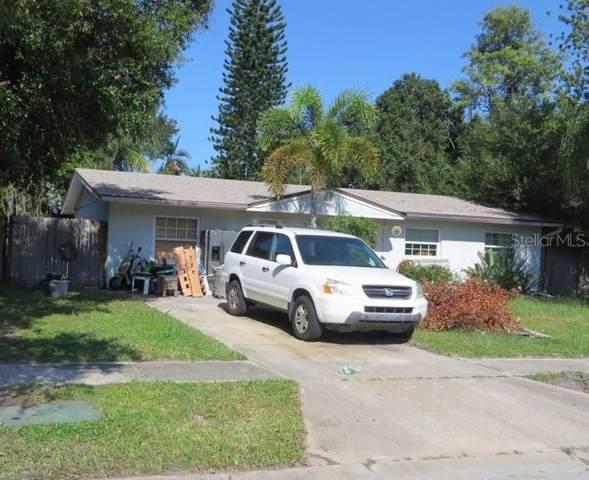 3500 Aloha Drive, Sarasota, FL 34232 (MLS #A4446193) :: Team 54