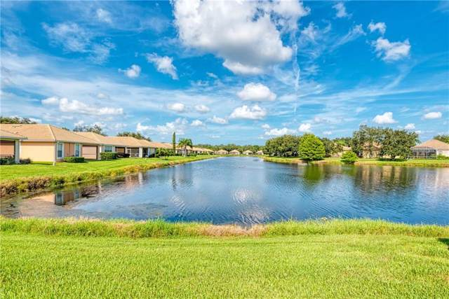 4298 Reflections Parkway, Sarasota, FL 34233 (MLS #A4446194) :: Burwell Real Estate