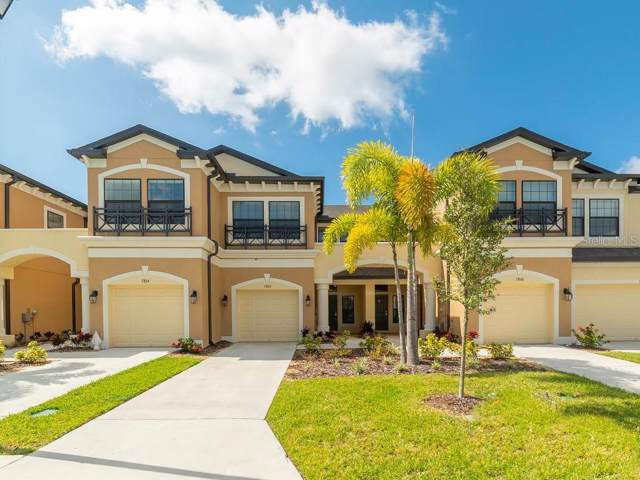 7862 52ND Terrace E, Bradenton, FL 34203 (MLS #A4446202) :: Delgado Home Team at Keller Williams
