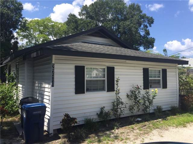 2714 7TH Street W, Bradenton, FL 34205 (MLS #A4446203) :: Griffin Group
