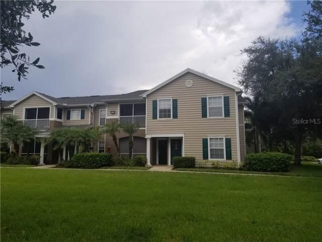 7424 Vista Way #108, Bradenton, FL 34202 (MLS #A4446216) :: EXIT King Realty