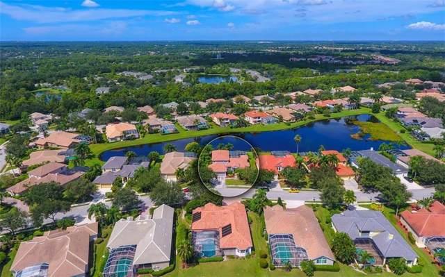 7536 Harrington Lane, Bradenton, FL 34202 (MLS #A4446217) :: Lovitch Realty Group, LLC