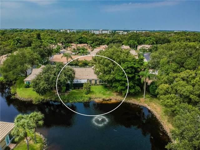 3602 57TH AVENUE Drive W, Bradenton, FL 34210 (MLS #A4446231) :: Lovitch Realty Group, LLC