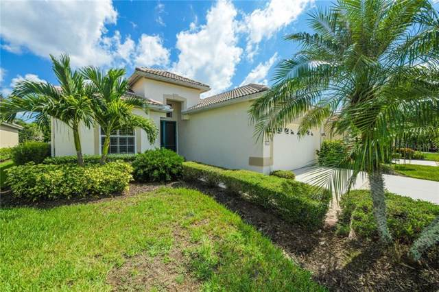 8279 Nice Way, Sarasota, FL 34238 (MLS #A4446234) :: Mark and Joni Coulter | Better Homes and Gardens