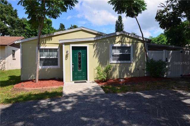 3121 Elmer Street, Sarasota, FL 34231 (MLS #A4446242) :: Mark and Joni Coulter | Better Homes and Gardens