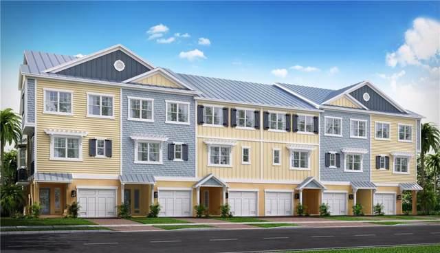 4053 Rocky Shores Drive, Tampa, FL 33634 (MLS #A4446278) :: Delgado Home Team at Keller Williams