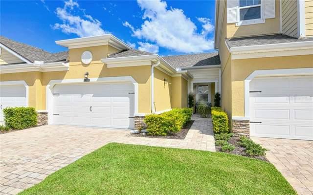 3660 Pitch Lane, Sarasota, FL 34232 (MLS #A4446312) :: Dalton Wade Real Estate Group