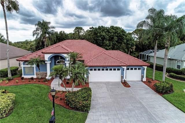 7015 Chickasaw Bayou Road, Bradenton, FL 34203 (MLS #A4446320) :: Dalton Wade Real Estate Group