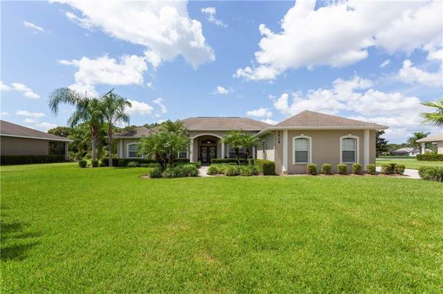 2515 155TH Avenue E, Parrish, FL 34219 (MLS #A4446327) :: Medway Realty