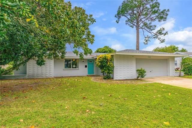 3405 18TH Avenue W, Bradenton, FL 34205 (MLS #A4446330) :: Premier Home Experts