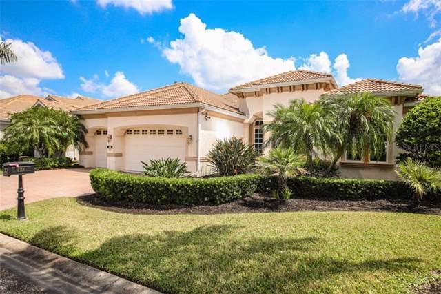 126 12TH Avenue E, Palmetto, FL 34221 (MLS #A4446346) :: Lovitch Realty Group, LLC