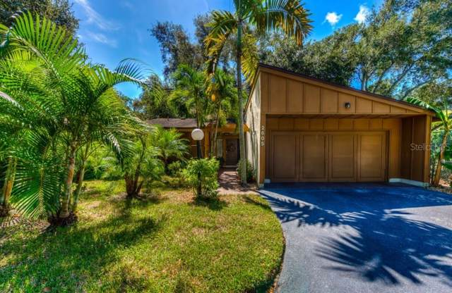 2605 Songbird Lane, Bradenton, FL 34209 (MLS #A4446348) :: Team 54