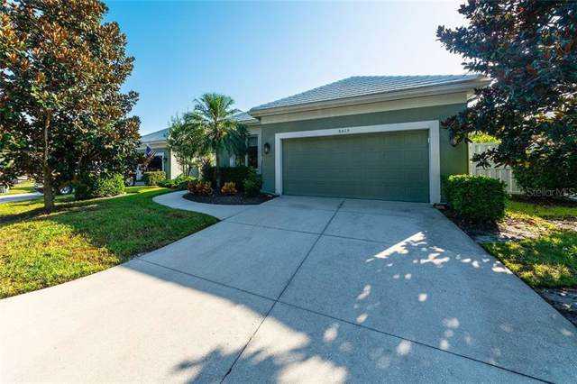 5015 88TH Street E, Bradenton, FL 34211 (MLS #A4446358) :: Alpha Equity Team