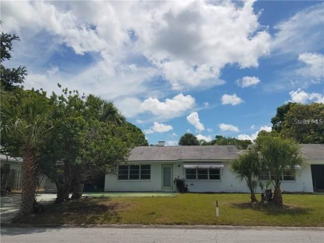 3510 Iroquois Avenue, Sarasota, FL 34234 (MLS #A4446364) :: Team 54