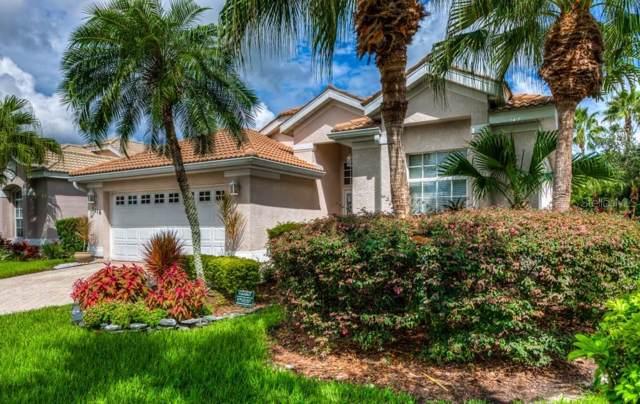 5116 Highbury Circle, Sarasota, FL 34238 (MLS #A4446371) :: Cartwright Realty