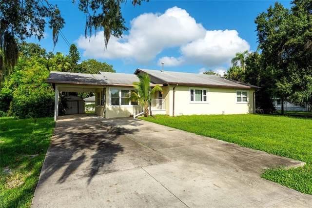 1017 Gary Avenue, Ellenton, FL 34222 (MLS #A4446376) :: Medway Realty