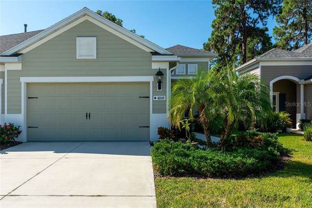 4049 Wildgrass Place, Parrish, FL 34219 (MLS #A4446388) :: Team Bohannon Keller Williams, Tampa Properties