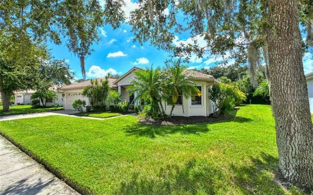 6620 Deering Circle, Sarasota, FL 34240 (MLS #A4446403) :: KELLER WILLIAMS ELITE PARTNERS IV REALTY