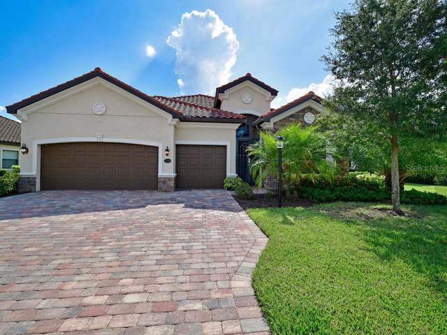 13314 Ramblewood Trail, Lakewood Ranch, FL 34211 (MLS #A4446407) :: Burwell Real Estate
