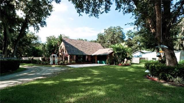 1712 53RD Street E, Palmetto, FL 34221 (MLS #A4446409) :: Griffin Group