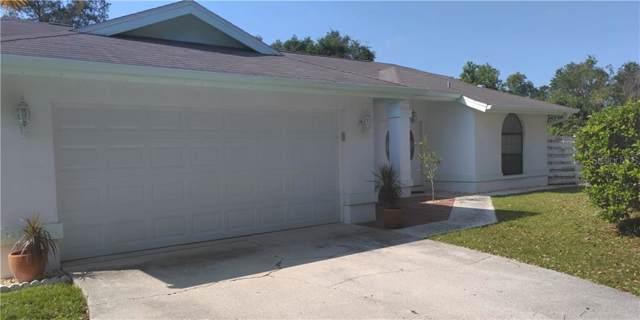 7826 38TH Court E, Sarasota, FL 34243 (MLS #A4446415) :: Burwell Real Estate