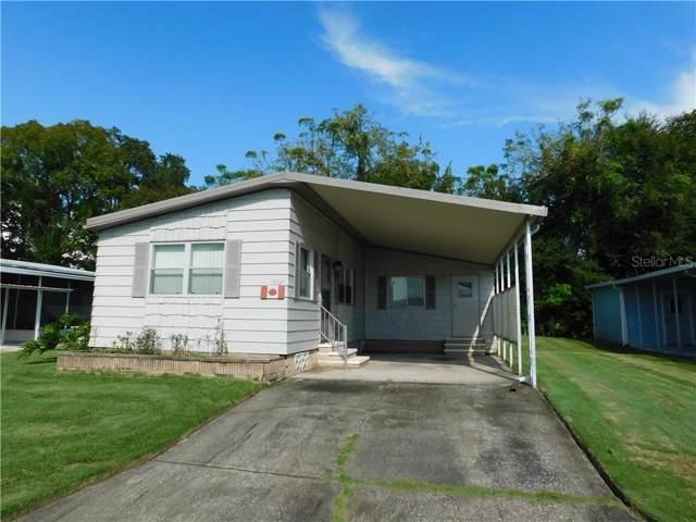1532 47TH AVENUE Drive E, Ellenton, FL 34222 (MLS #A4446417) :: EXIT King Realty