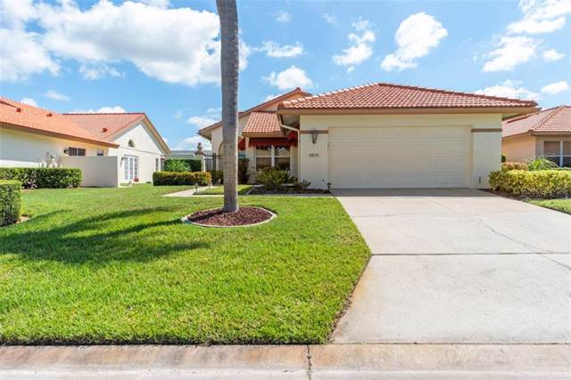 4845 Kilty Court E, Bradenton, FL 34203 (MLS #A4446420) :: Lockhart & Walseth Team, Realtors