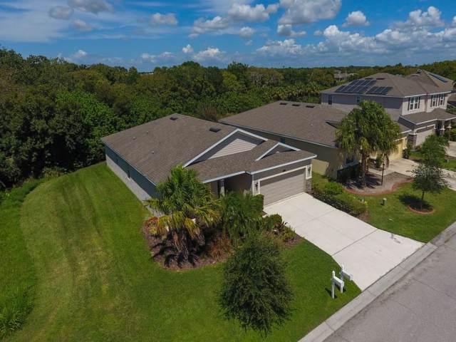 5734 Broad River Run, Ellenton, FL 34222 (MLS #A4446422) :: Lovitch Realty Group, LLC