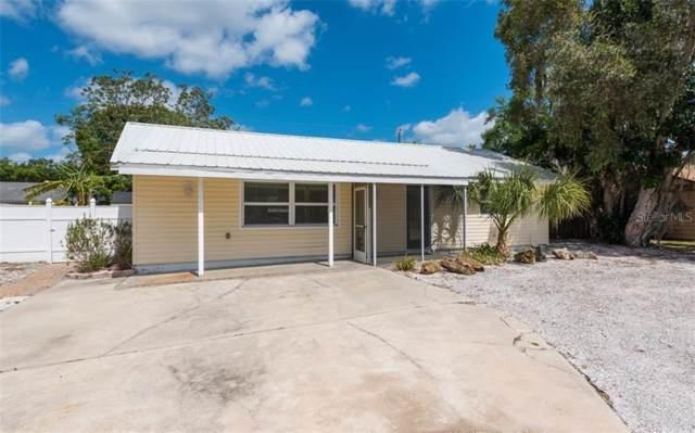 2637 Sydelle Street, Sarasota, FL 34237 (MLS #A4446439) :: Burwell Real Estate