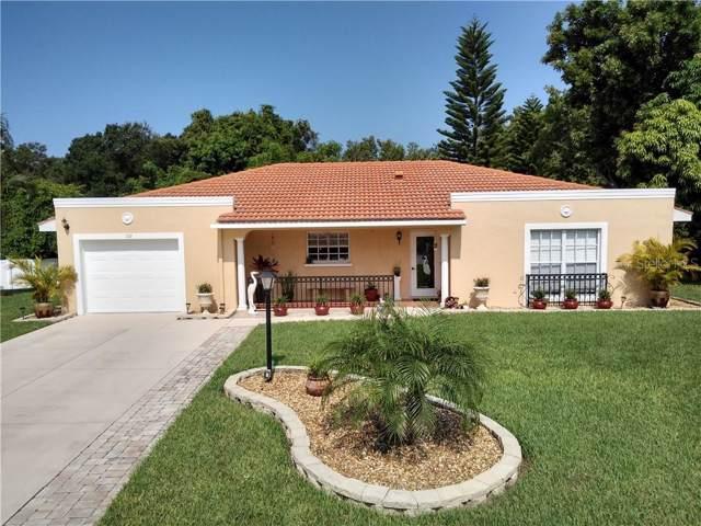109 49TH Court E, Palmetto, FL 34221 (MLS #A4446444) :: Team 54