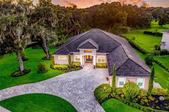 1018 143RD Street NE, Bradenton, FL 34212 (MLS #A4446452) :: Team Bohannon Keller Williams, Tampa Properties