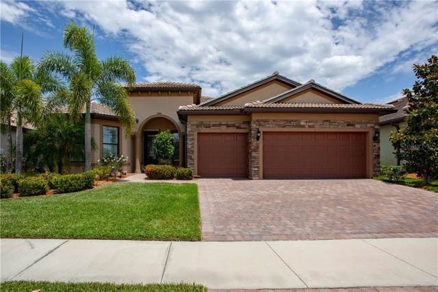11196 Whimbrel Lane, Sarasota, FL 34238 (MLS #A4446457) :: Mark and Joni Coulter | Better Homes and Gardens