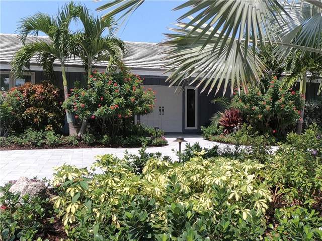 510 Blue Jay Place, Sarasota, FL 34236 (MLS #A4446483) :: Dalton Wade Real Estate Group
