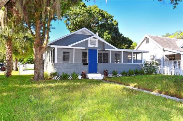 2305 9TH Avenue W, Bradenton, FL 34205 (MLS #A4446503) :: Bustamante Real Estate